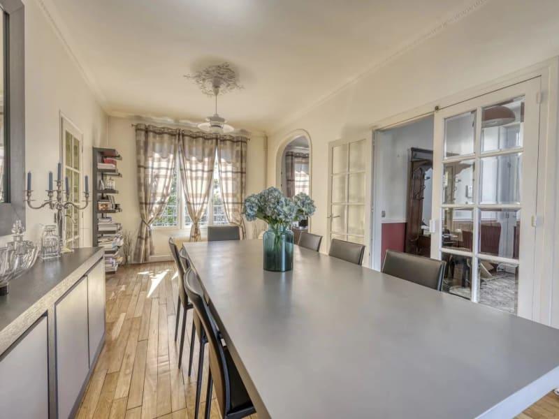 Sale house / villa Le raincy 779000€ - Picture 5