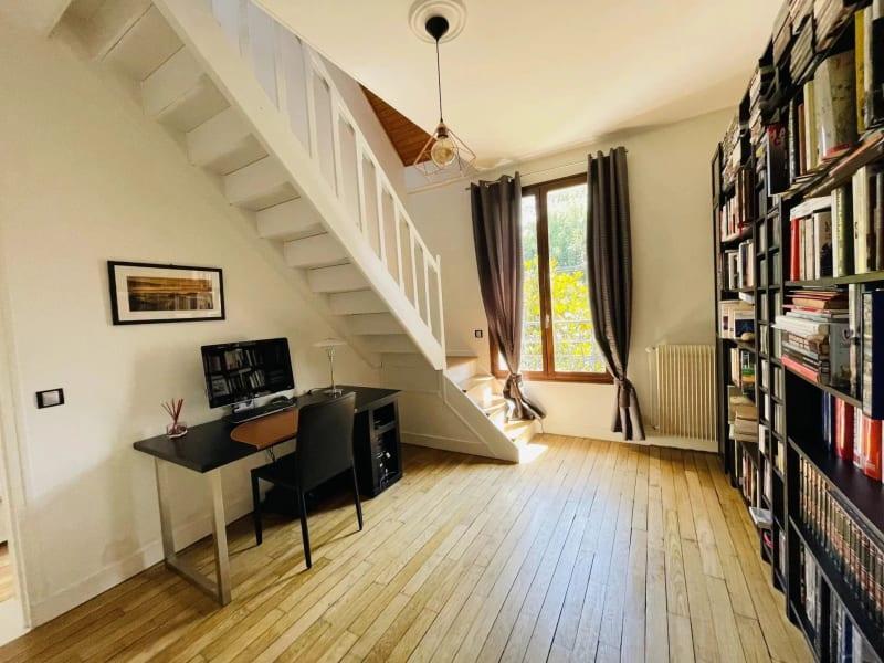 Sale house / villa Le raincy 779000€ - Picture 10