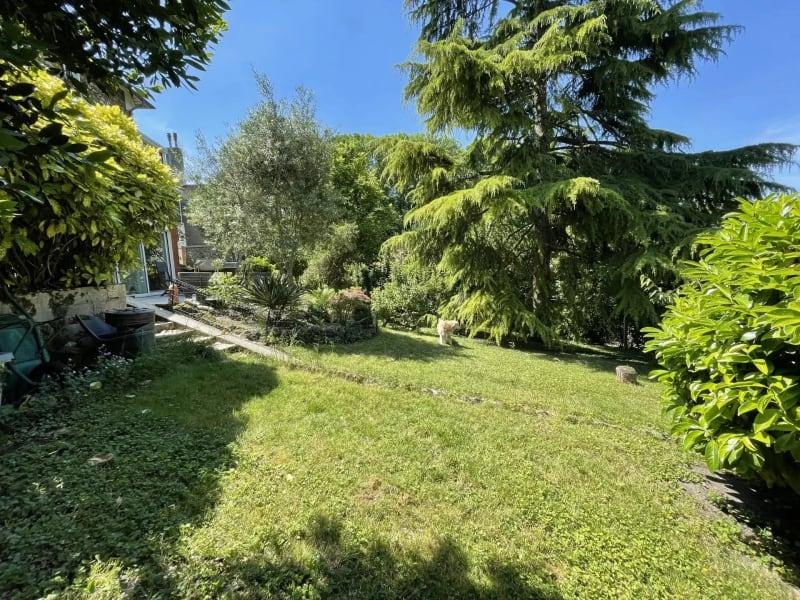Sale house / villa Le raincy 779000€ - Picture 3