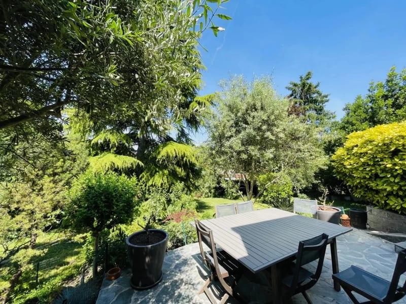 Sale house / villa Le raincy 779000€ - Picture 2