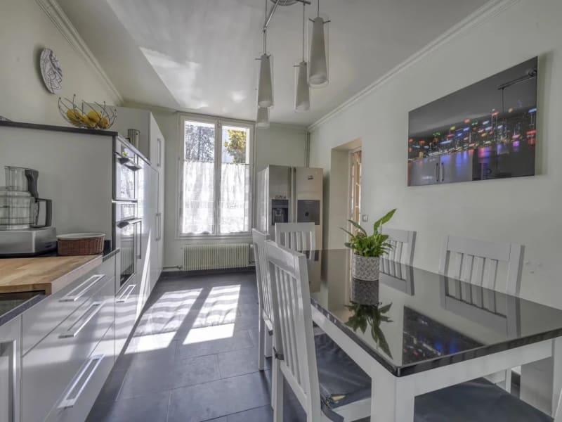 Sale house / villa Le raincy 779000€ - Picture 6