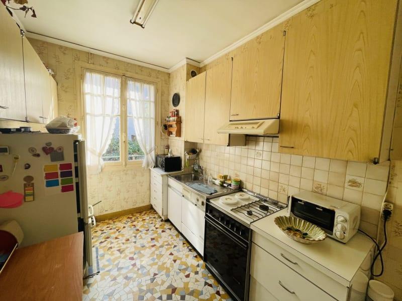 Sale house / villa Le raincy 568000€ - Picture 5