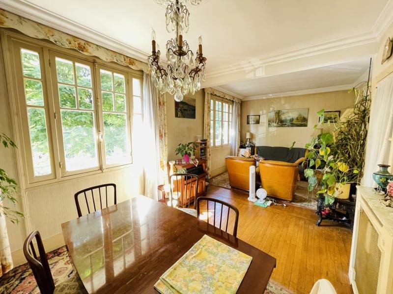 Sale house / villa Le raincy 568000€ - Picture 3