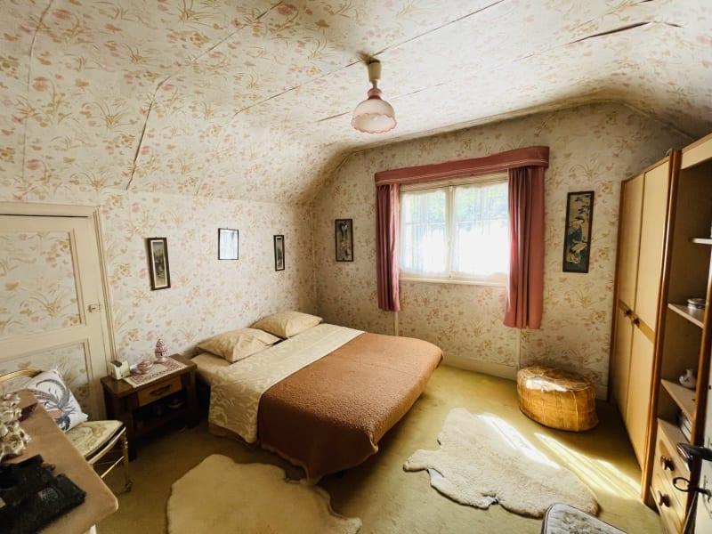 Sale house / villa Le raincy 568000€ - Picture 8