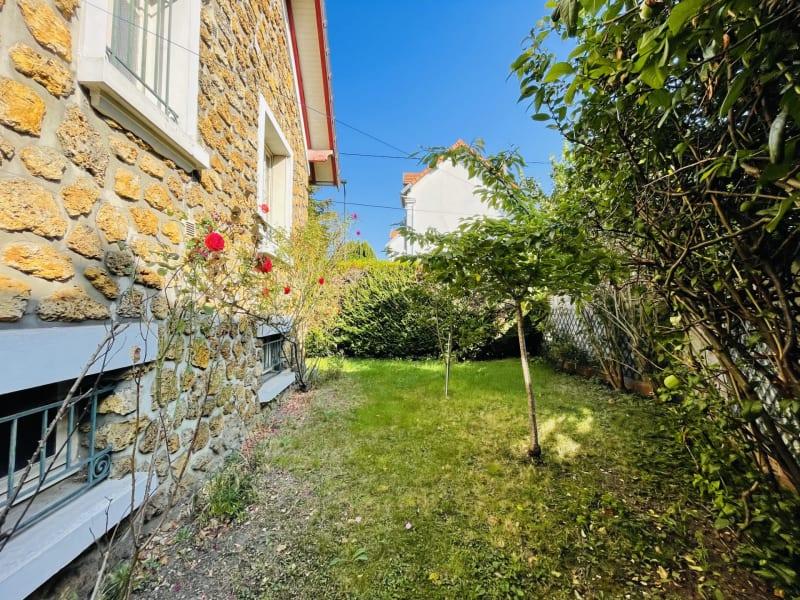 Sale house / villa Le raincy 568000€ - Picture 2
