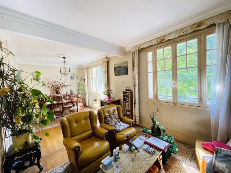 Sale house / villa Le raincy 568000€ - Picture 4