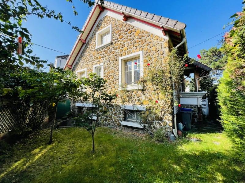 Sale house / villa Le raincy 568000€ - Picture 1