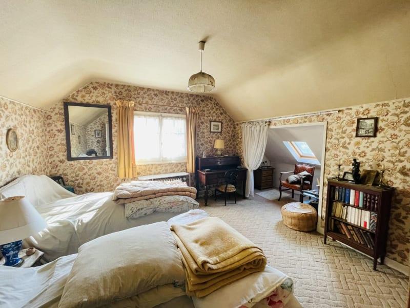 Sale house / villa Le raincy 568000€ - Picture 7