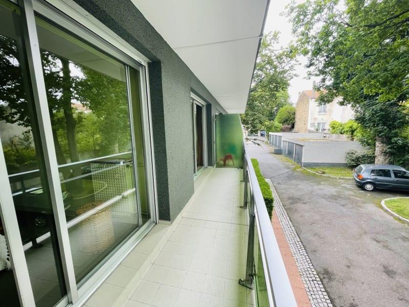 Sale apartment Le raincy 343000€ - Picture 4