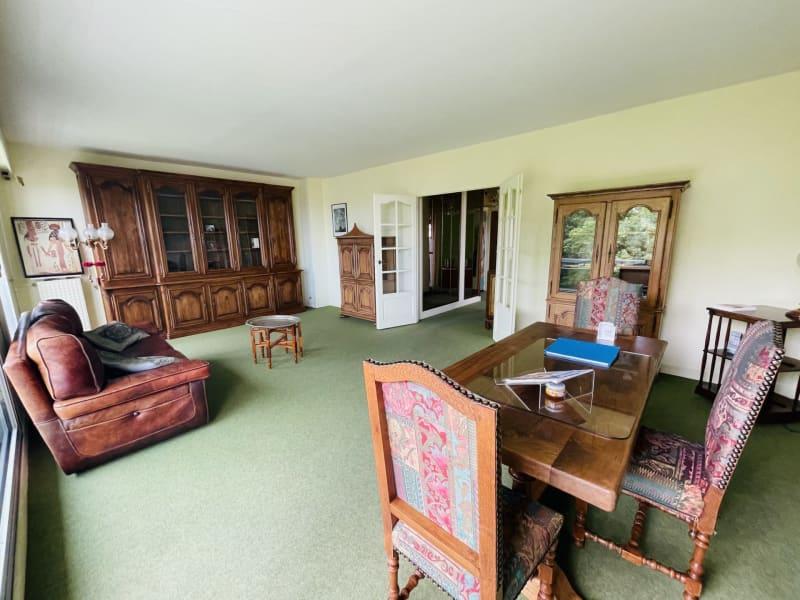 Sale apartment Le raincy 343000€ - Picture 2