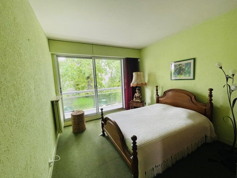 Sale apartment Le raincy 343000€ - Picture 5