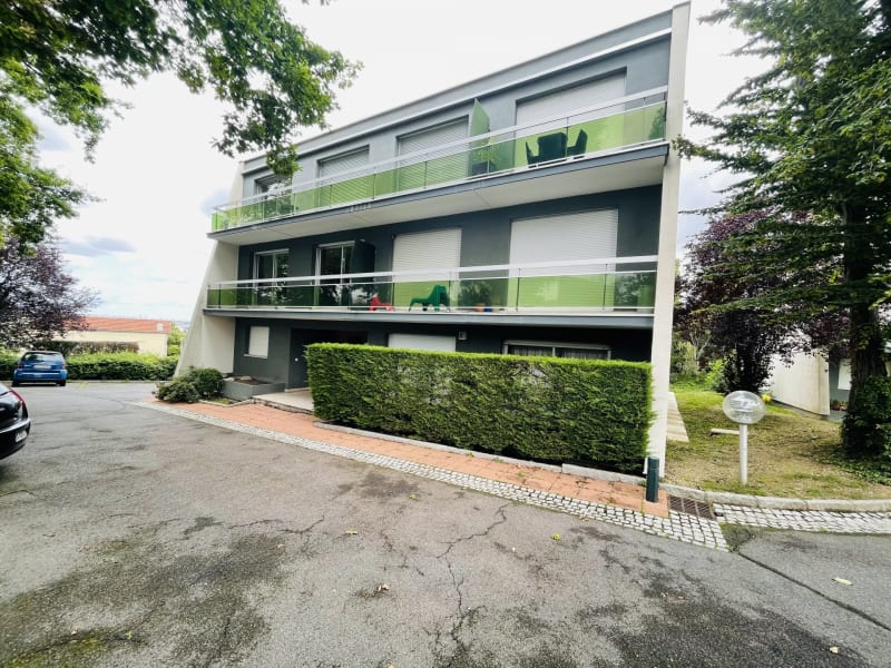 Sale apartment Le raincy 343000€ - Picture 9