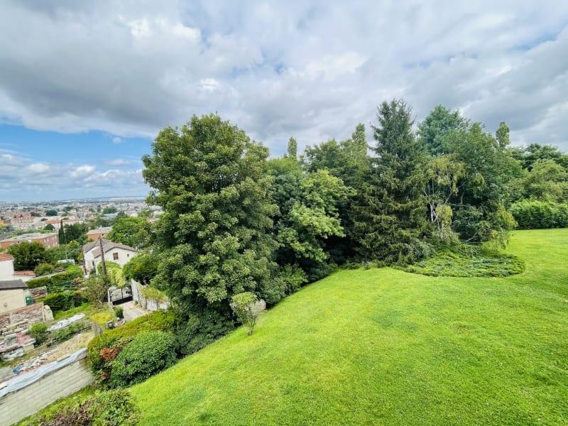 Sale apartment Le raincy 343000€ - Picture 7