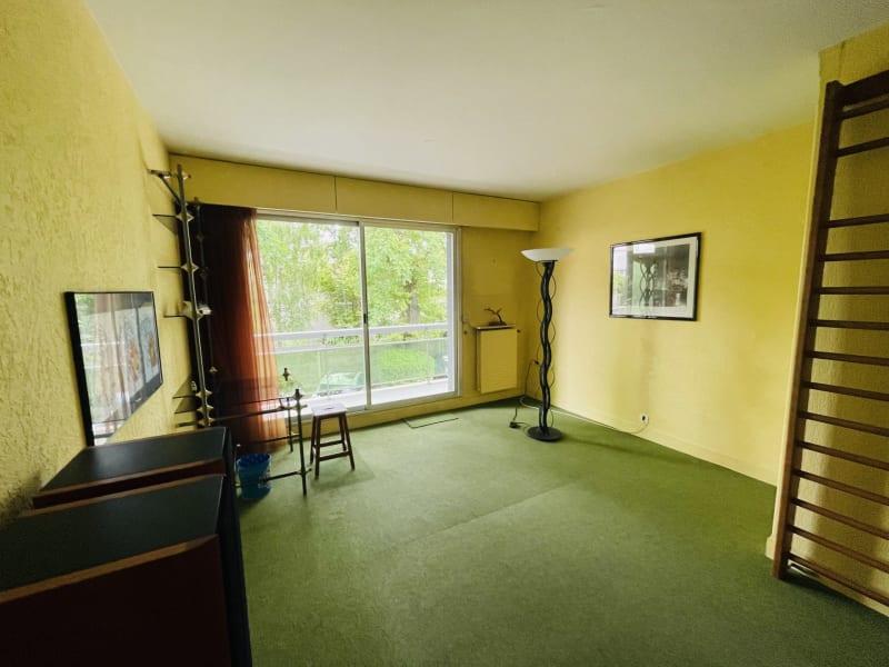 Sale apartment Le raincy 343000€ - Picture 6