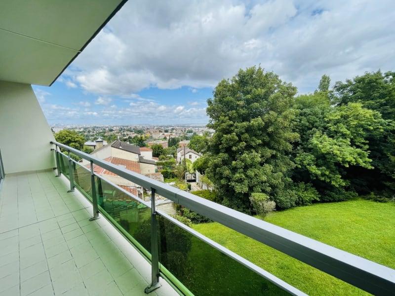 Sale apartment Le raincy 343000€ - Picture 3