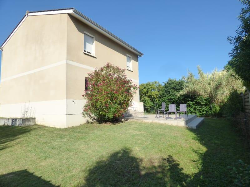 Vente maison / villa Cenac 340000€ - Photo 1