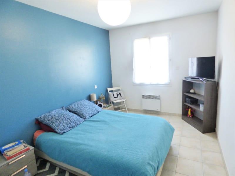 Vente maison / villa Cenac 340000€ - Photo 4