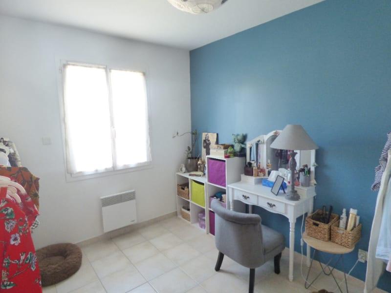Vente maison / villa Cenac 340000€ - Photo 6