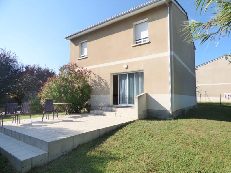 Vente maison / villa Cenac 340000€ - Photo 8