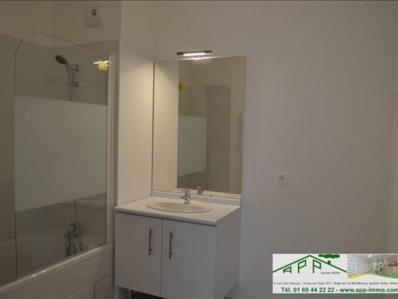 Rental apartment Draveil 1012,93€ CC - Picture 6