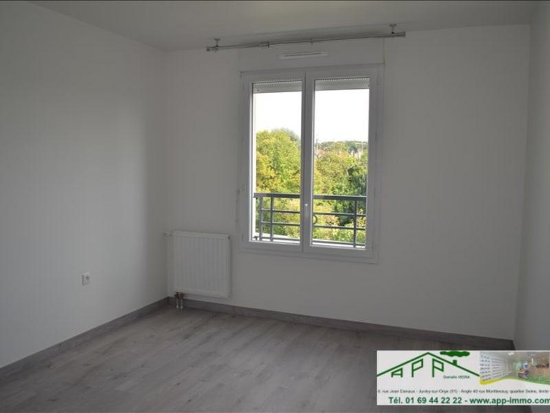Rental apartment Draveil 1012,93€ CC - Picture 7