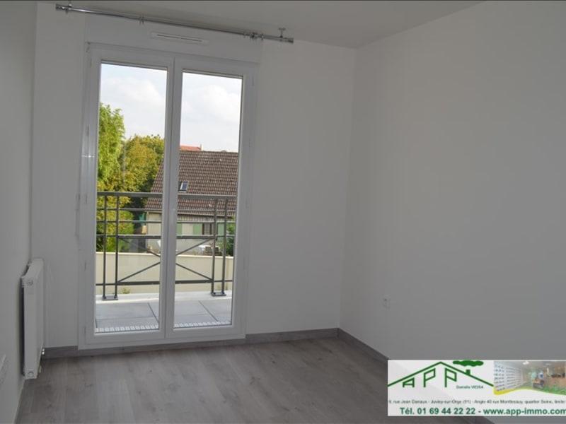 Rental apartment Draveil 1012,93€ CC - Picture 8