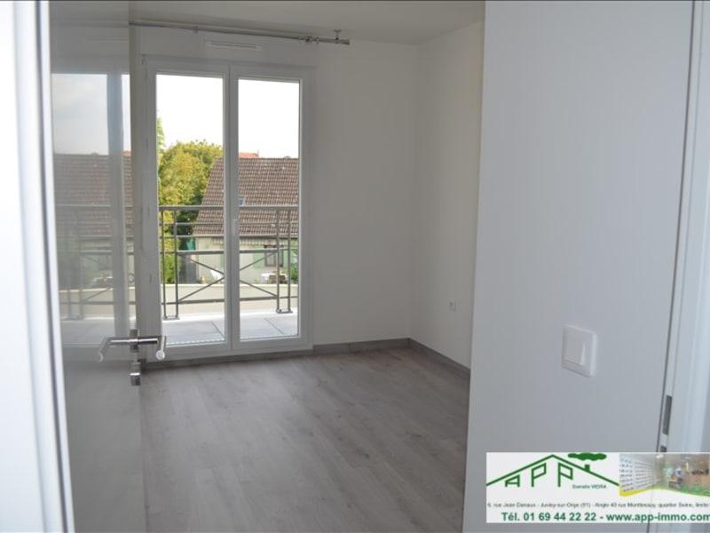 Rental apartment Draveil 1012,93€ CC - Picture 9