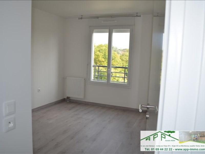 Rental apartment Draveil 1012,93€ CC - Picture 10