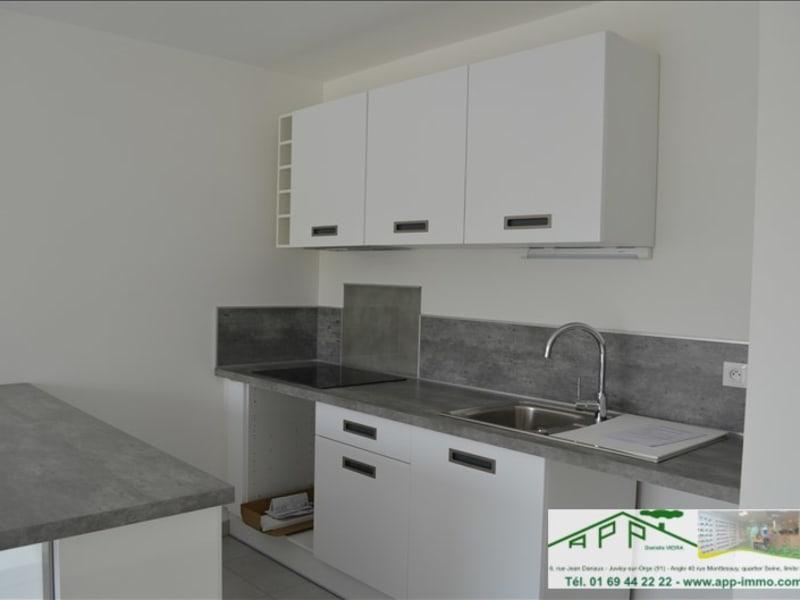 Rental apartment Draveil 1012,93€ CC - Picture 12