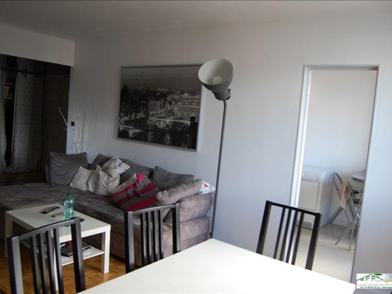 Rental apartment Draveil 1022,69€ CC - Picture 3