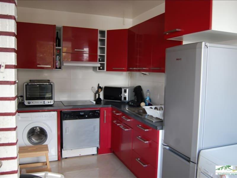 Rental apartment Draveil 1022,69€ CC - Picture 4