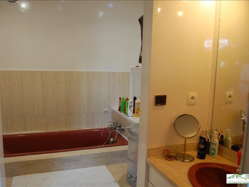 Rental apartment Draveil 1022,69€ CC - Picture 5