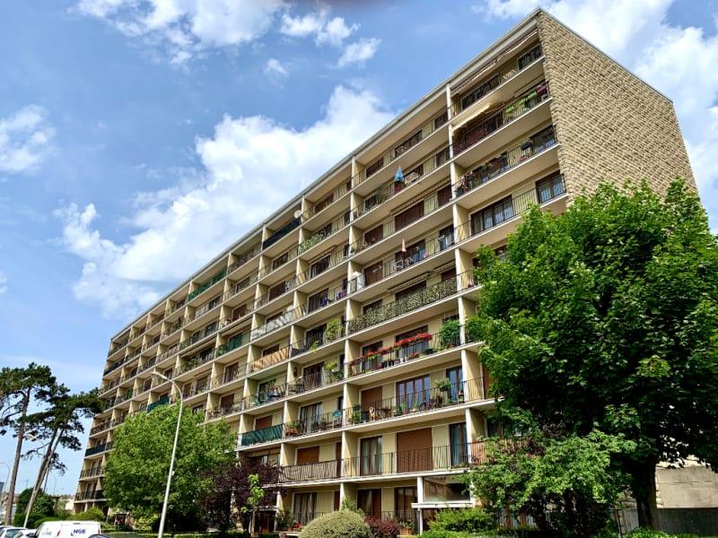 Sale apartment Juvisy sur orge 249900€ - Picture 2