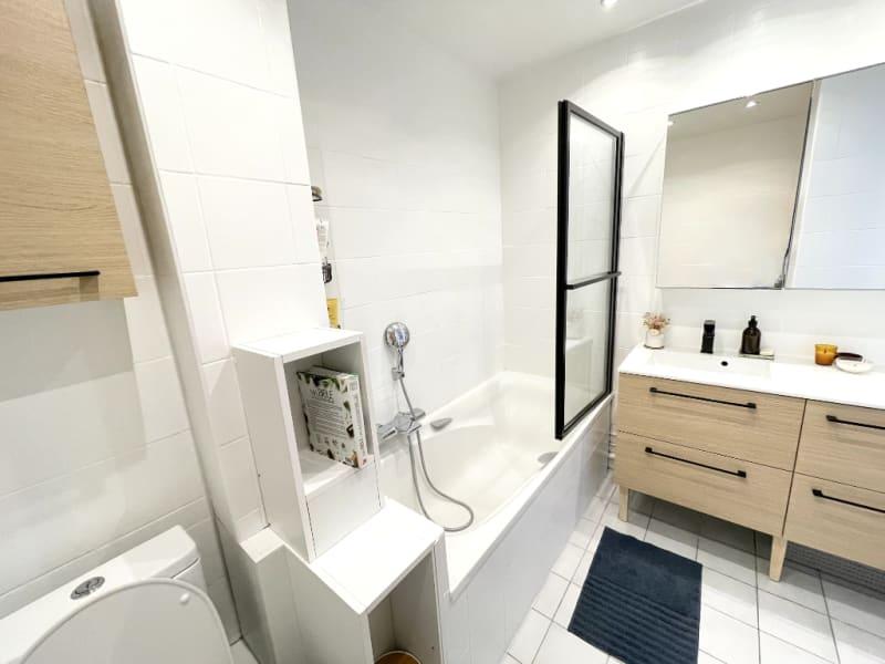 Sale apartment Juvisy sur orge 249900€ - Picture 3