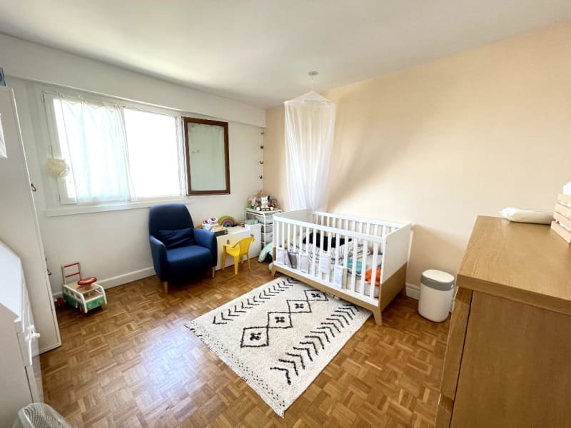 Sale apartment Juvisy sur orge 249900€ - Picture 4