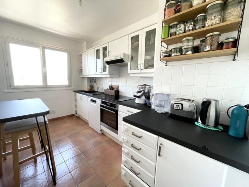 Sale apartment Juvisy sur orge 249900€ - Picture 5