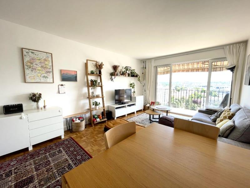 Sale apartment Juvisy sur orge 249900€ - Picture 6