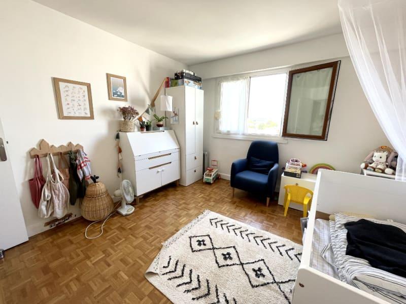 Sale apartment Juvisy sur orge 249900€ - Picture 7
