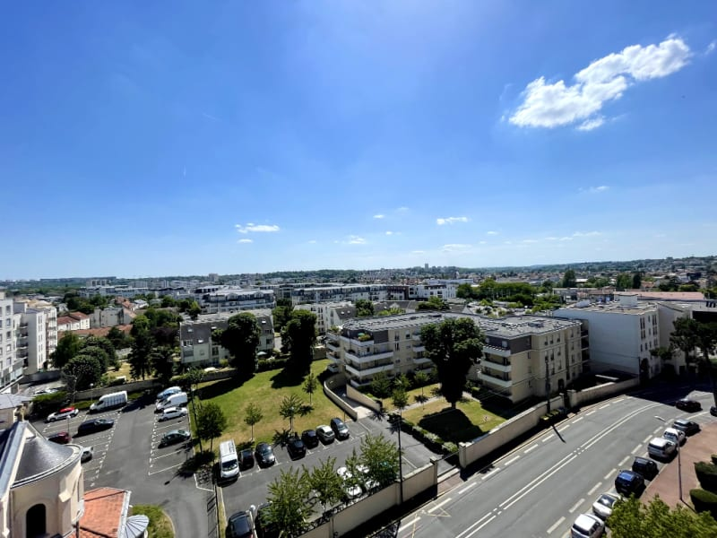Sale apartment Juvisy sur orge 249900€ - Picture 8