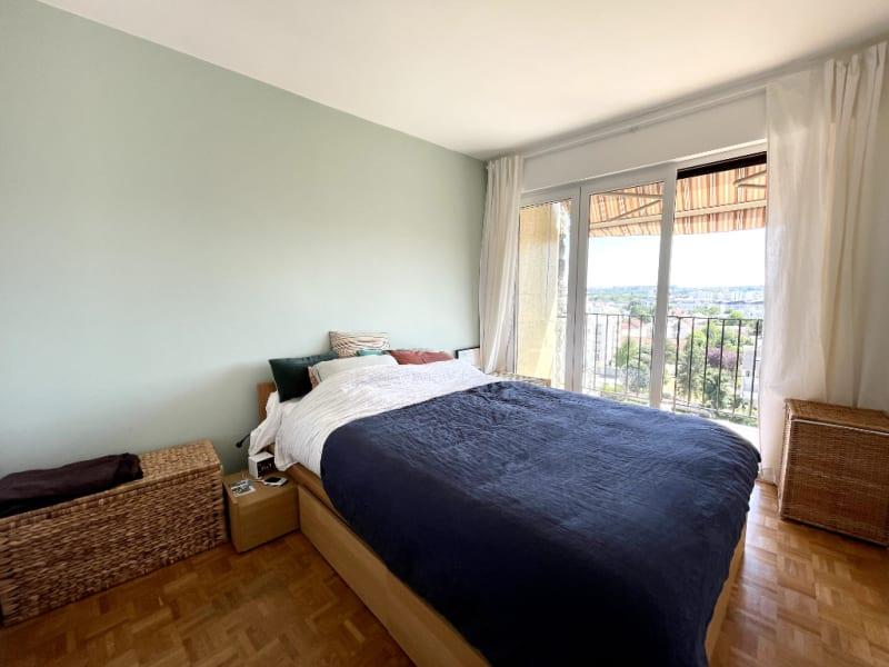 Sale apartment Juvisy sur orge 249900€ - Picture 9