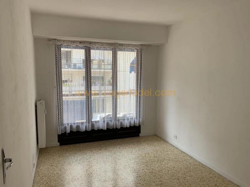 Viager appartement Saint-laurent-du-var 84000€ - Photo 3