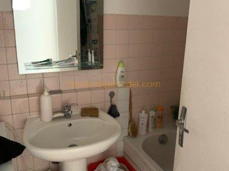 Viager appartement Saint-laurent-du-var 84000€ - Photo 5
