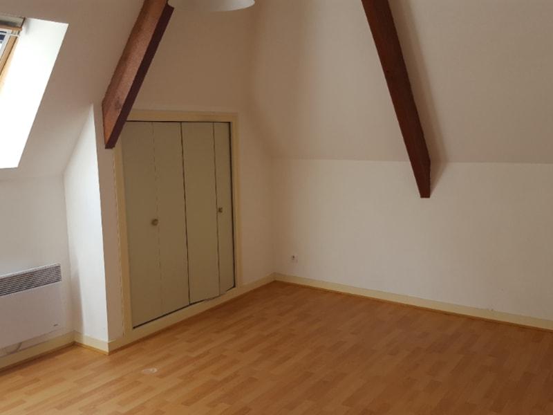 Location appartement Quimperle 370€ CC - Photo 2