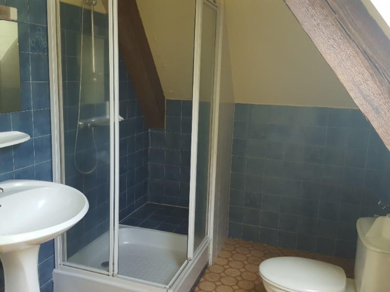 Location appartement Quimperle 370€ CC - Photo 3