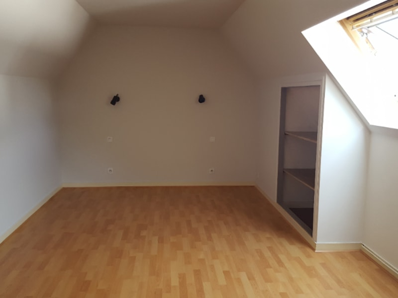 Location appartement Quimperle 370€ CC - Photo 4