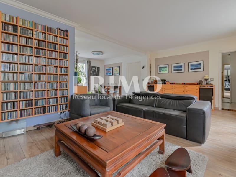 Vente maison / villa Igny 834300€ - Photo 6