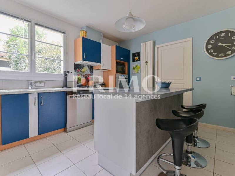 Vente maison / villa Igny 834300€ - Photo 7