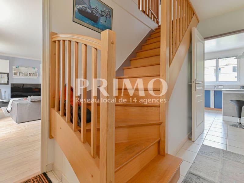 Vente maison / villa Igny 834300€ - Photo 10