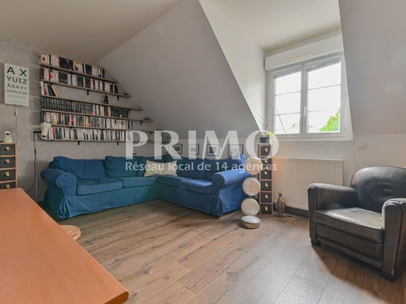 Vente maison / villa Igny 834300€ - Photo 11