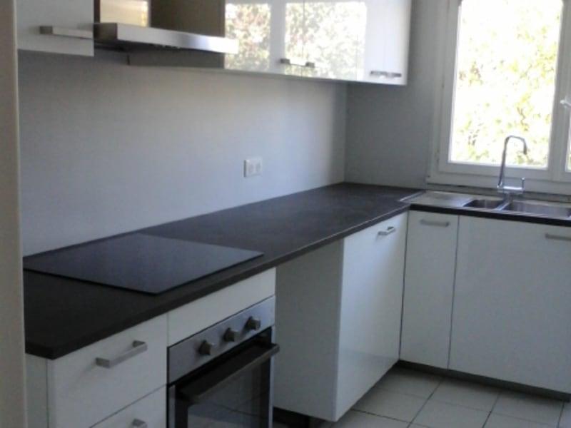 Location appartement Maisons laffitte 1390€ CC - Photo 3